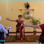 Chair Yoga Poses For Beginners_17.jpg