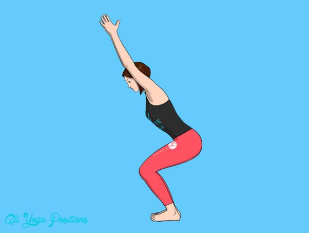 Chair Yoga Poses For Beginners_18.jpg