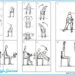 Chair Yoga Poses For Beginners_2.jpg
