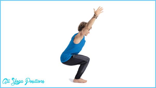 Chair Yoga Poses For Beginners_3.jpg