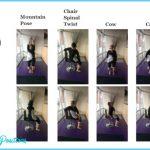 Chair Yoga Poses For Beginners_4.jpg
