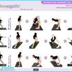 Chair Yoga Poses For Beginners_6.jpg