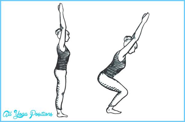 Chair Yoga Poses For Beginners_7.jpg