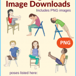 Chair Yoga Poses For Beginners_8.jpg
