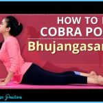 Cobra Pose - Bhujangasana_0.jpg