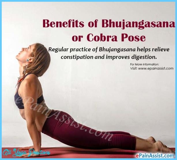 Cobra Pose - Bhujangasana_1.jpg