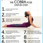 Cobra Pose - Bhujangasana_17.jpg
