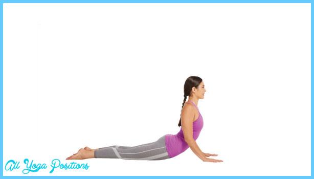 Cobra Pose In Yoga_0.jpg