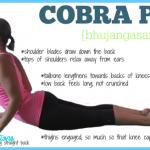 Cobra Pose In Yoga_1.jpg