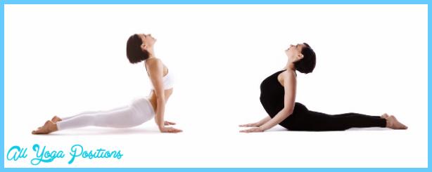 Cobra Pose In Yoga_12.jpg