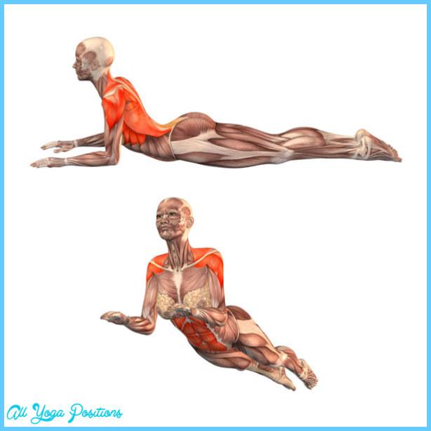 Cobra Pose In Yoga_17.jpg