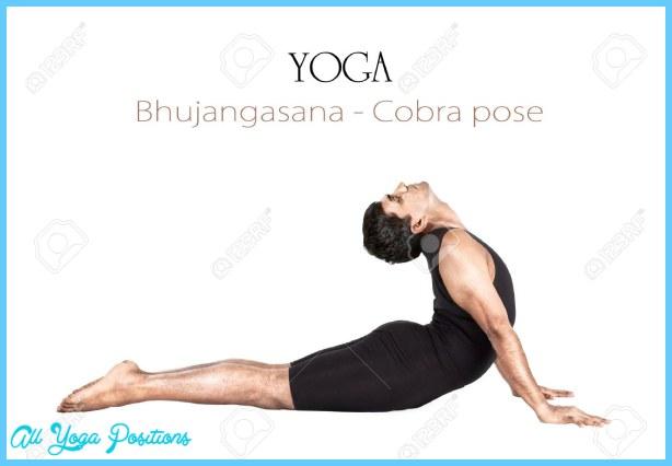 Cobra Pose In Yoga_5.jpg