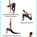 Cool Down Yoga Poses_1.jpg