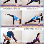 Cool Down Yoga Poses_10.jpg