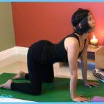 Cool Down Yoga Poses_13.jpg