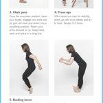 Cool Down Yoga Poses_16.jpg