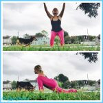 Cool Down Yoga Poses_19.jpg