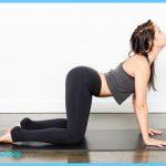 Cool Down Yoga Poses_20.jpg