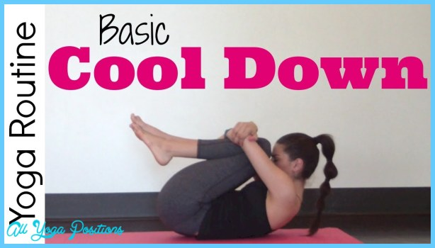 Cool Down Yoga Poses_3.jpg