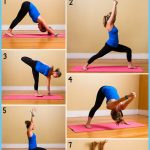 Cool Down Yoga Poses_4.jpg