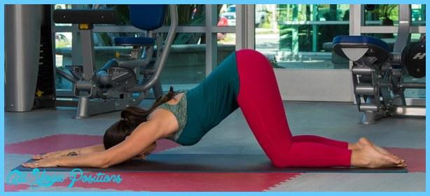 Cool Down Yoga Poses_6.jpg