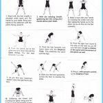 Cool Down Yoga Poses_8.jpg