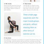 Cool Down Yoga Poses_9.jpg