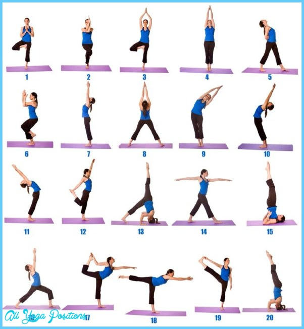 Cool Yoga Poses For Beginners_1.jpg