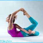 Cool Yoga Poses For Beginners_10.jpg