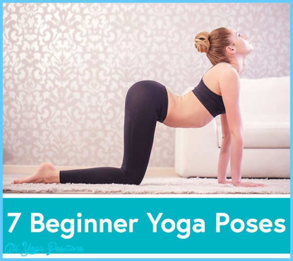 Cool Yoga Poses For Beginners_16.jpg