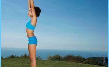 Cool Yoga Poses For Beginners_20.jpg
