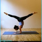 Cool Yoga Poses For Beginners_3.jpg