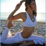 Cool Yoga Poses For Beginners_4.jpg