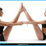Cool Yoga Poses For Beginners_9.jpg