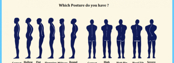 Correct Yoga Poses_18.jpg