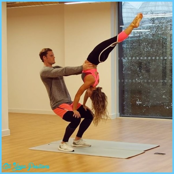 Couple Yoga Poses _0.jpg