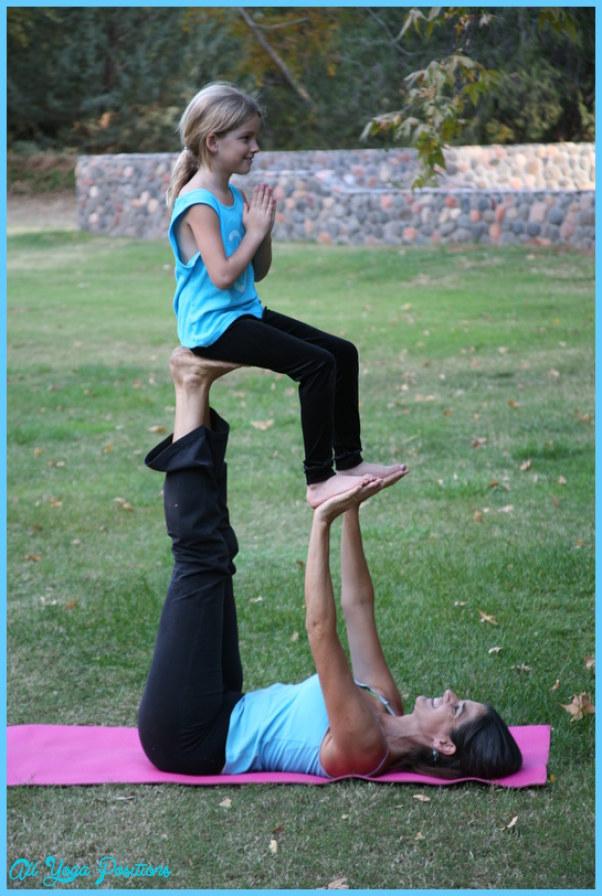 Couple Yoga Poses _10.jpg