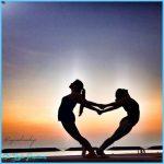 Couple Yoga Poses _14.jpg
