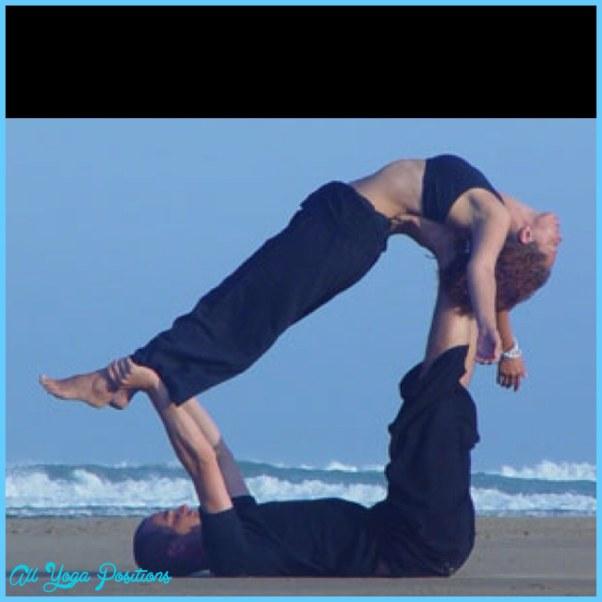 Couple Yoga Poses _16.jpg