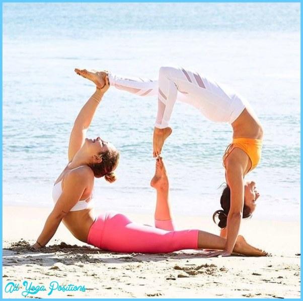 Couple Yoga Poses _18.jpg