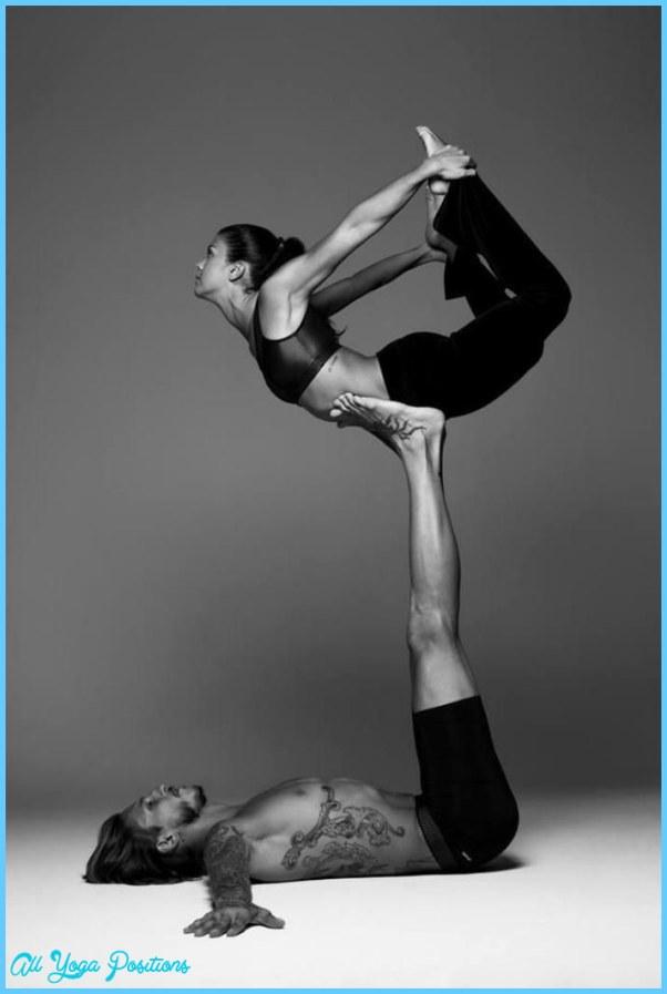 Couple Yoga Poses _20.jpg