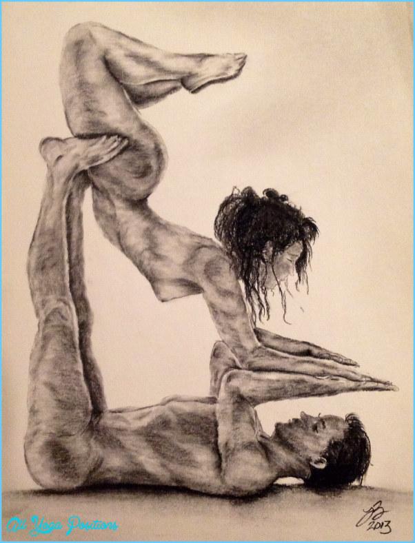 Couple Yoga Poses _21.jpg