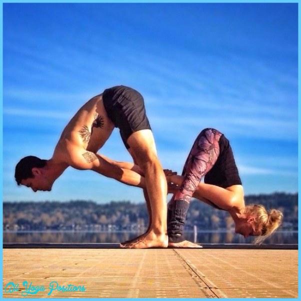 Couple Yoga Poses _23.jpg