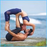 Couple Yoga Poses _4.jpg