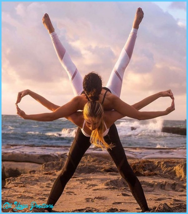 Couple Yoga Poses _5.jpg
