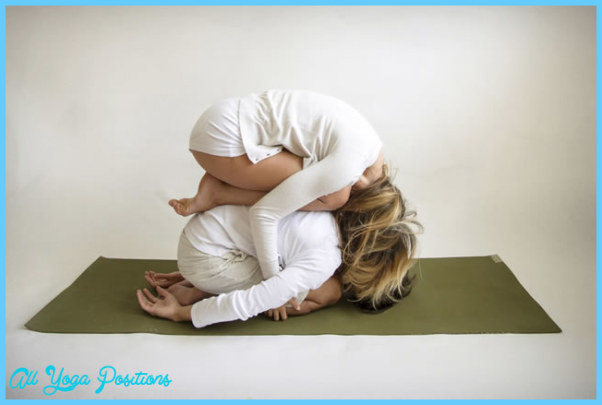 Couple Yoga Poses _6.jpg