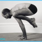 Crane Pose Yoga_12.jpg