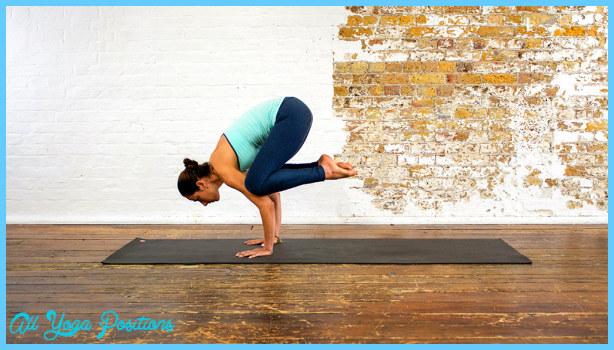 Crane Pose Yoga_14.jpg