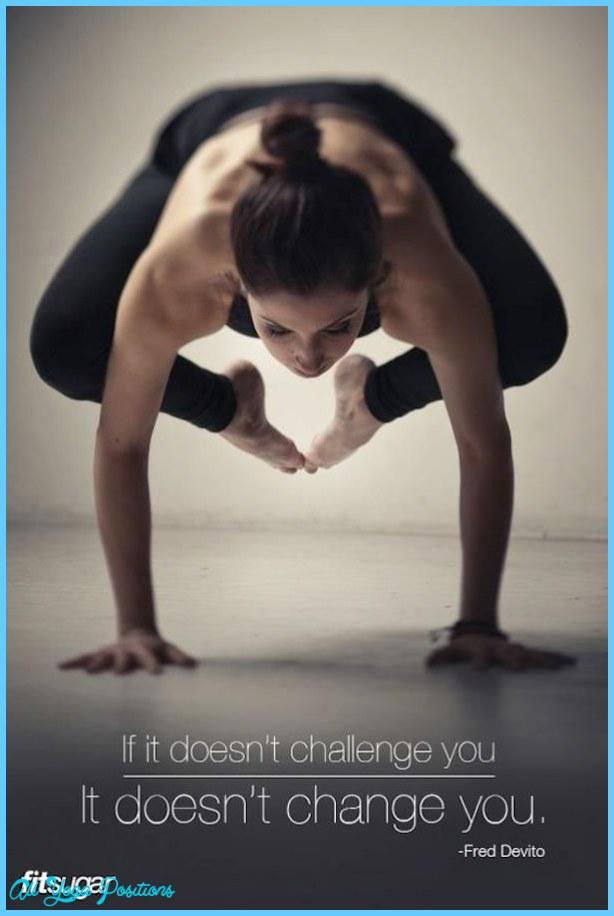 Crane Pose Yoga_17.jpg