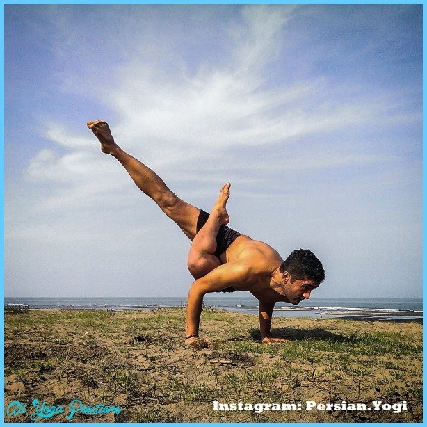 Crane Pose Yoga_20.jpg